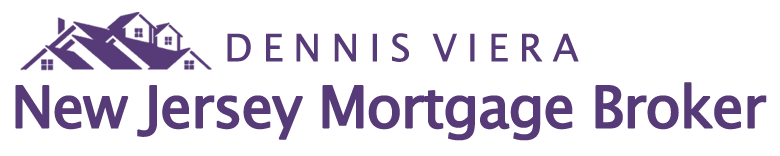 New Jersey Mortgage Broker
